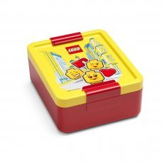LEGO® Lunch box 4052